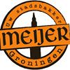 Stadsbakker Meijer