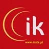 Dolnośląskie Centrum Informacji Kulturalnej OKiS (DCIK OKiS)