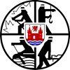 Freiwillige Feuerwehr Schwedt/Oder