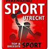 Vereniging Sport Utrecht / Olympisch Netwerk Midden Nederland (VSU/ONMN)