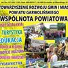 Stowarzyszenie Rozwoju Gmin i Miast Powiatu Garwolińskiego
