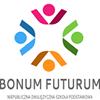 Niepubliczna Dwujęzyczna Szkoła Podstawowa Bonum Futurum w Tulcach