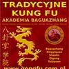 Akademia Baguazhang - Szkoła Tradycyjnego Kung Fu Wrocław