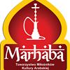 """Towarzystwo Miłośników Kultury Arabskiej """"Marhaba"""""""