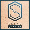 Skład Grafika - Studio Grafiki i Reklamy