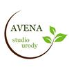 Studio Urody Avena