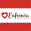 Eufemia Bistro & Catering