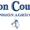 Maison Couturier Pensión Agrícola