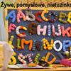 Szkoła Języków Obcych Spectrum