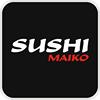 Sushi Maiko