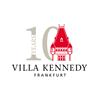 Rocco Forte Villa Kennedy