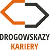 Drogowskazy Kariery - Szczecin