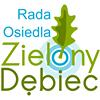 Rada Osiedla Zielony Dębiec