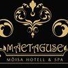 Mäetaguse Mõisa Hotell & SPA