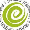 Centrum Informacji i Edukacji Ekologicznej w Gdańsku