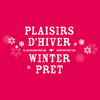 Plaisirs d'hiver / Winterpret / Winter Wonders