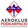Aeroklub Podkarpacki Szkoła Lotnicza