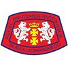 Hufiec ZHP Gdańsk-Śródmieście im. Alfa Liczmańskiego