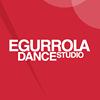 Egurrola Dance Studio Tarchomin