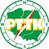 Oddział Babiogórski PTTK w Żywcu rok zał. 1905