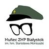 Hufiec ZHP Białystok