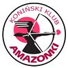 """Koniński Klub """"Amazonki"""""""