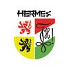 Hermes Diepenbeek