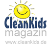 CleanKids-Magazin