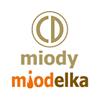 CD Miody - naturalna słodycz