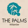 The Palms. Languages & Lounge - Szkoła języków obcych w Wilanowie.