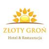 Złoty Groń Hotel & Restauracja