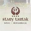 Stary Tartak Hotel, Ilawa, Poland