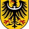 Landsmannschaft Schlesien | Kreisgruppe Bonn
