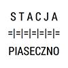 Stacja Piaseczno