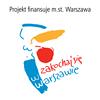 WOM w Dzielnicy Praga-Północ