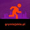 GryMiejskie.pl - Gry miejskie i oryginalne eventy