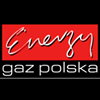 Energy Gaz Polska