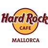 Hard Rock Cafe Mallorca
