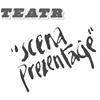 Teatr Scena Prezentacje