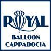 Royal Balloon - Cappadocia / Türkiye