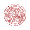 Winnica Cantina