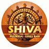 SHIVA Pizzeria Grill Bar Toruń