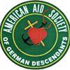 The American Aid Society of German Descendants