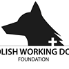 Polish Working Dog Foundation