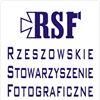 RSF Rzeszowskie Stowarzyszenie Fotograficzne