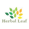 Herbal Leaf Polska