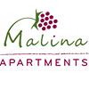 Apartamenty Malina