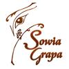 Sowia Grapa Rzeczka - sowiagrapa.pl