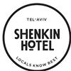 Shenkin Hotel - שינקין הוטל