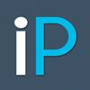 InviPay.com thumb